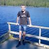 Іван, 29, г.Стокгольм