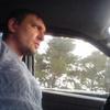 Alex, 30, г.Пятигорск