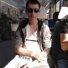 ваня, 28, г.Мадрид