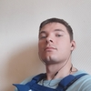 Юрий, 25, г.Муравленко