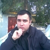 Xeyyam1982, 35, г.Кюрдамир