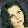 Эмилия, 47, г.Павлодар