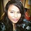 Selma Sequeira, 21, г.Пандхарпур