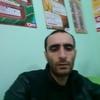 bobbi, 28, г.Баку