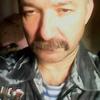 Валерий, 58, г.Переславль-Залесский