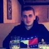 Андрей, 28, г.Хмельницкий