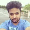Jeetendra Sinha, 22, г.Дели