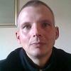 rob, 43, г.Ньюкасл-апон-Тайн