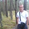 Артем, 34, г.Рига