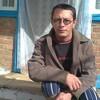 сергей дядюшкин, 39, г.Краснодар