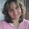 Ekaterina, 28, г.Кировск