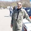 Владимиор, 70, г.Белореченск