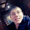 александр, 24, г.Омск