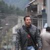 Manish Manuvansh, 25, г.Патна