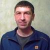 Эльдар, 36, г.Усть-Каменогорск