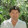 михаил, 52, г.Гурзуф