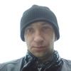 Николай, 32, г.Ишим