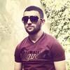 Азер, 23, г.Баку