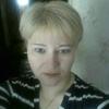 Наташа, 38, г.Георгиевск