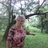 Ольга, 47, г.Чашники