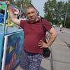 сергей, 41, г.Ачинск