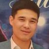 Айбек, 30, г.Джалал-Абад