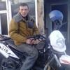 Александр, 41, г.Казачинское (Иркутская обл.)