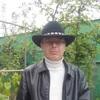 Сергей, 39, г.Шымкент (Чимкент)