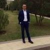 Emin, 41, г.Стамбул