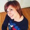 Elena, 37, г.Нью-Йорк