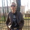 Вадим, 34, г.Слуцк