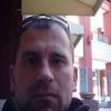 Roman, 37, г.Lisbon