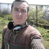Саша, 26, г.Симферополь