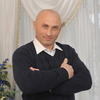 aleksandr, 41, г.Гаврилов Ям