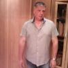 Олег, 47, г.Александров