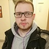 Антон, 24, г.Новополоцк