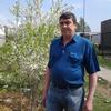 Владимир, 49, г.Котельники