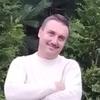 вячеслав, 44, г.Могилёв