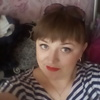 Оксана, 26, г.Новосибирск