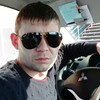 михаил, 28, г.Тазовский