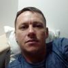 Алексей, 36, г.Усть-Каменогорск
