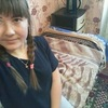 Наталья, 16, г.Одесса