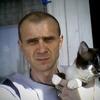 олег, 51, г.Куровское