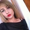 Марина, 18, г.Чернигов