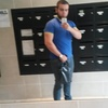 samir, 28, г.Saint-Germain-en-Laye
