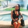 Gina, 24, г.Маунт Лорел