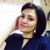 Ирина, 29, г.Таганрог