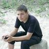 Димон Коваленко, 25, г.Кременчуг