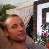 Николай, 31, г.Кирово-Чепецк