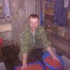Андрей, 37, г.Южно-Сахалинск